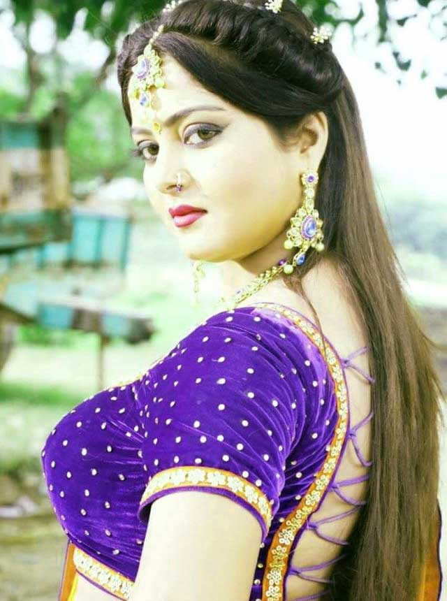 ANJANA SINGH IMAGES PICS PICTURES FREE HD DOWNLOAD
