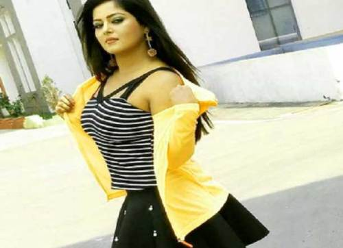 ANJANA SINGH IMAGES PICS PICTURES FREE HD