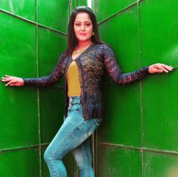 ANJANA SINGH IMAGES PICTURES PICS HD