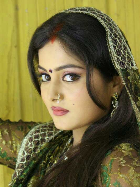 ANJANA SINGH IMAGES WALLPAPER PHOTO FOR WHATSAPP