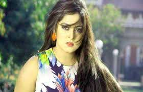 ANJANA SINGH IMAGES WALLPAPER PHOTO DOWNLOAD