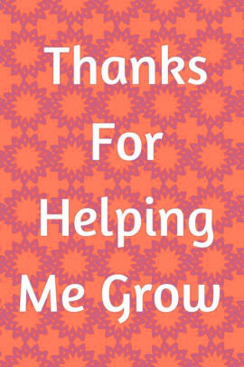Appreciation Thank You Quotes Images (15)