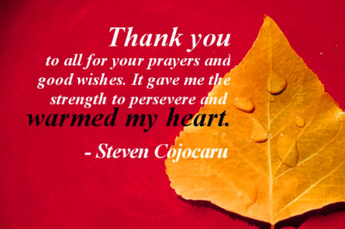 Appreciation Thank You Quotes Images (21)