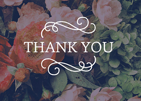 Appreciation Thank You Quotes Images (30)