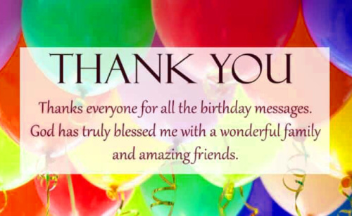 Appreciation Thank You Quotes Images (45)