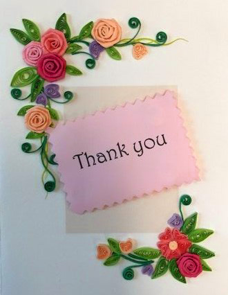 Appreciation Thank You Quotes Images (66)