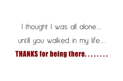 Appreciation Thank You Quotes Images (70)