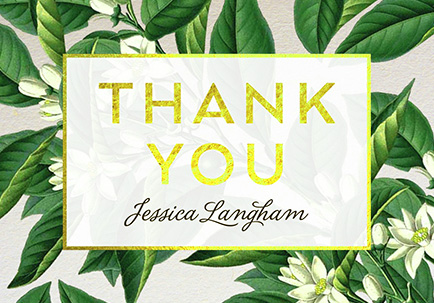 Appreciation Thank You Quotes Images (77)