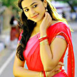 Beautiful Heroine / Actress Images Pics Wallpaper Pictures 625+ Actress