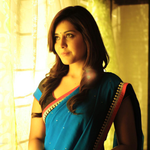 BEAUTIFUL HEROINE / ACTRESS IMAGES PHOTO FOR WHATSAPP