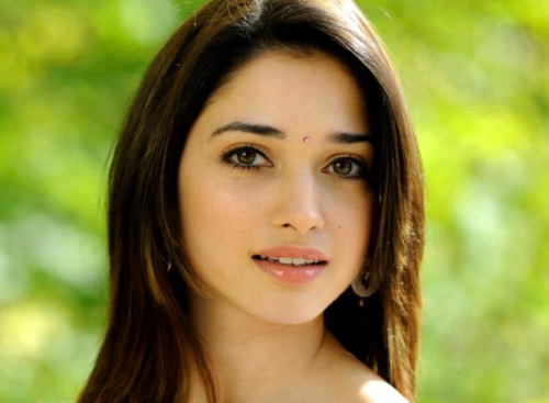 BEAUTIFUL HEROINE / ACTRESS IMAGES PIC PHOTO DOWNLOAD