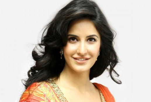 BEAUTIFUL HEROINE / ACTRESS IMAGES PHOTO FOR FACEBOOK