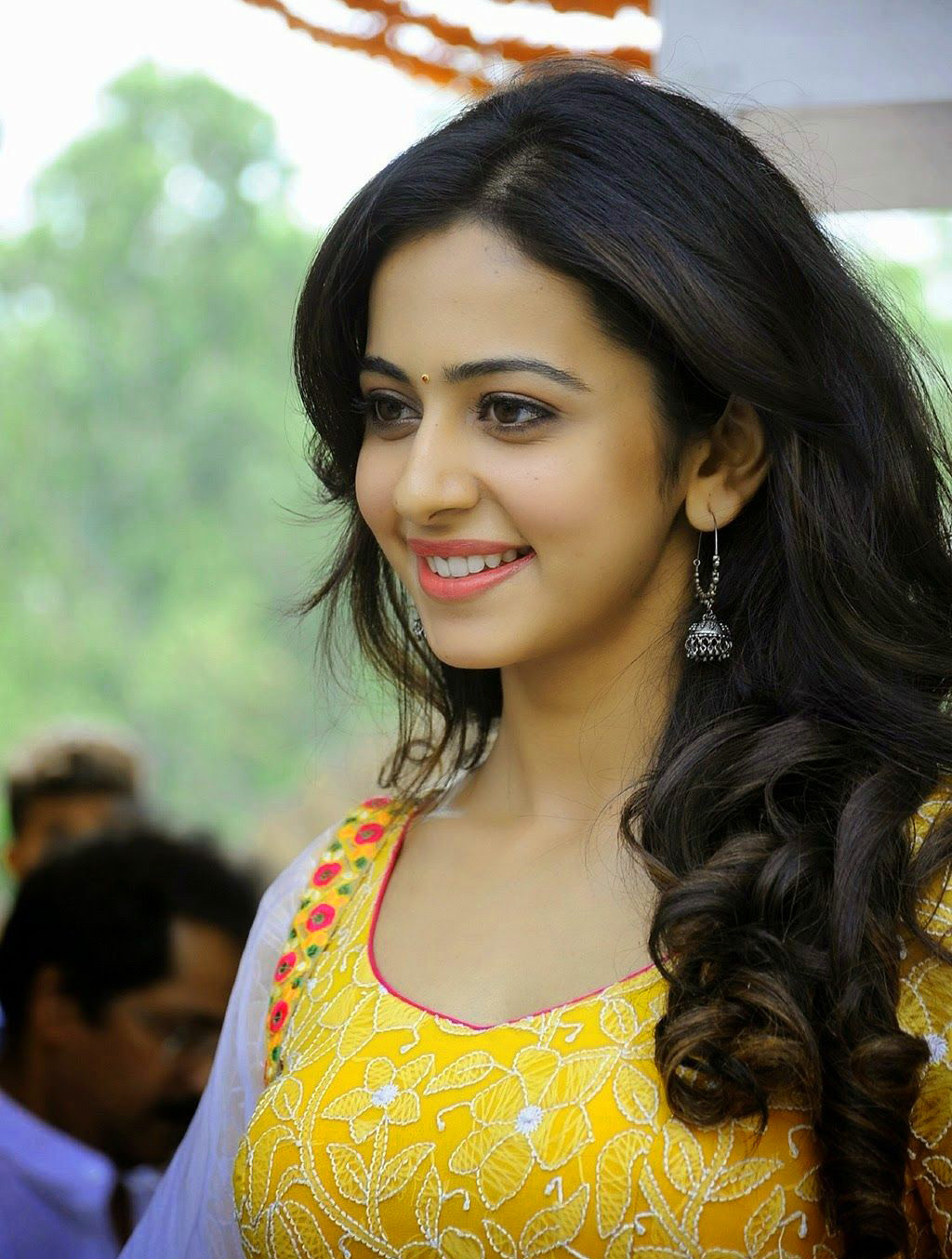 BEAUTIFUL HEROINE / ACTRESS IMAGES PICS FOR WHATSAPP