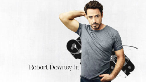 BEST WORD HOLLYWOOD ACTION HERO WALLPAPER PHOTO DOWNLOAD