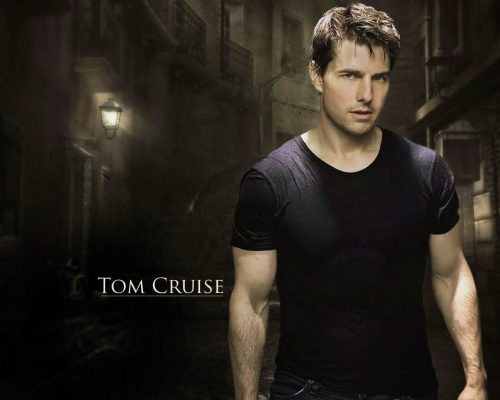 BEST WORD HOLLYWOOD ACTION HERO WALLPAPER PHOTO FOR WHATSAPP