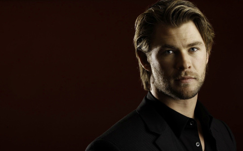 BEST WORD HOLLYWOOD ACTION HERO PICS PICTURES HD