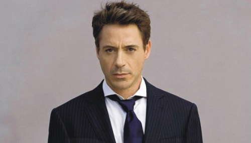 BEST WORD HOLLYWOOD ACTION HERO PICTURES PICS FREE HD DOWNLOAD