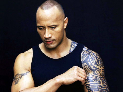 BEST WORD HOLLYWOOD ACTION HERO PHOTO WALLPAPER FOR FACEBOOK