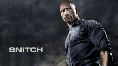 BEST WORD HOLLYWOOD ACTION HERO PICTURES HD DOWNLOAD