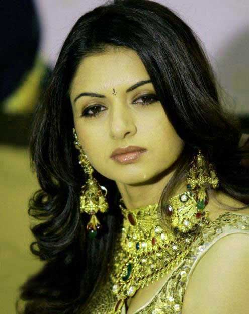 BHAGYASHREE IMAGES PICS PICTURES HD