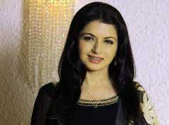 BHAGYASHREE IMAGES PICS PICTURES DOWNLOAD