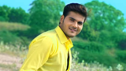 BHOJPURI ACTION HERO IMAGES PHOTO DOWNLOAD IN HD