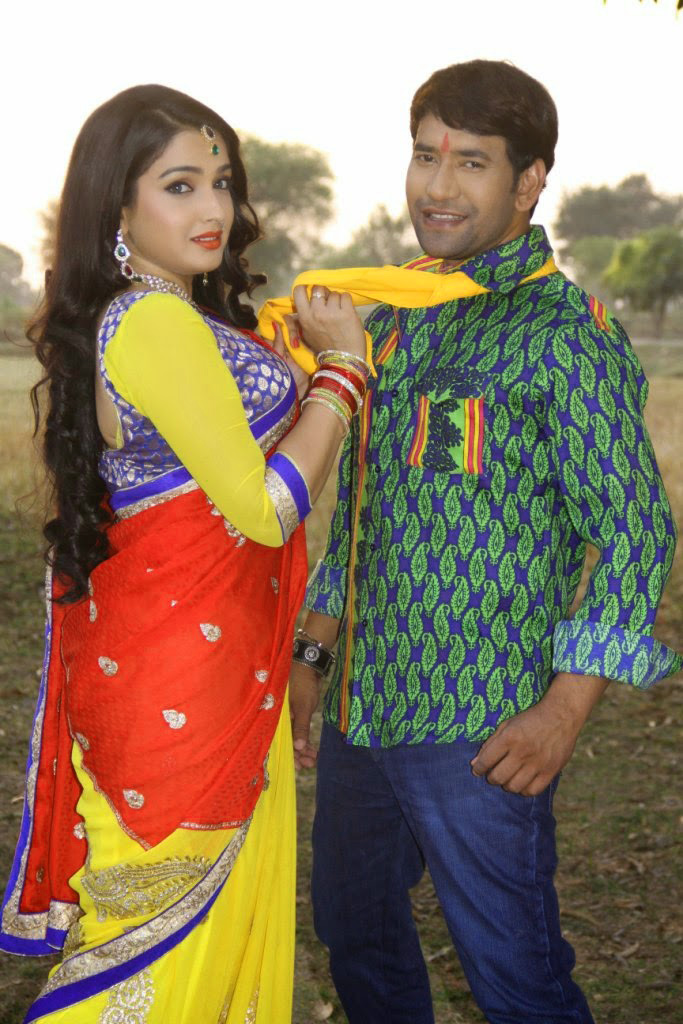 BHOJPURI ACTION HERO IMAGES WALLPAPER PICS FOR FACEBOOK
