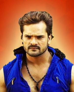 BHOJPURI ACTION HERO IMAGES PHOTO FOR FACEBOOK