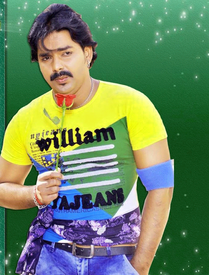 BHOJPURI ACTOR PAWAN SINGH IMAGES PICS PICTURES FREE HD
