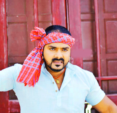 BHOJPURI ACTOR PAWAN SINGH IMAGES PICTURES PICS FREE HD