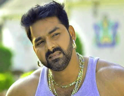 BHOJPURI ACTOR PAWAN SINGH IMAGES PICTURES PICS DOWNLOAD