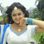 328+ Bhojpuri Heroine Pic Images Photo Wallpaper Download
