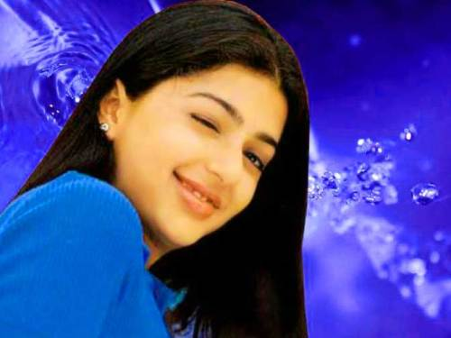 BHUMIKA CHAWLA IMAGES PICTURES PICS HD
