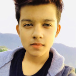 112+ Cute Stylish Boy Whatsapp DP profile images