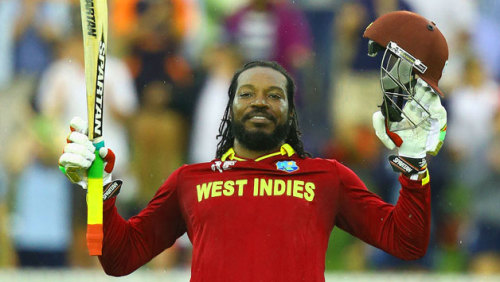 CRICKETERS IN THE WORLD IMAGES PICS PHOTO DOWNLOAD