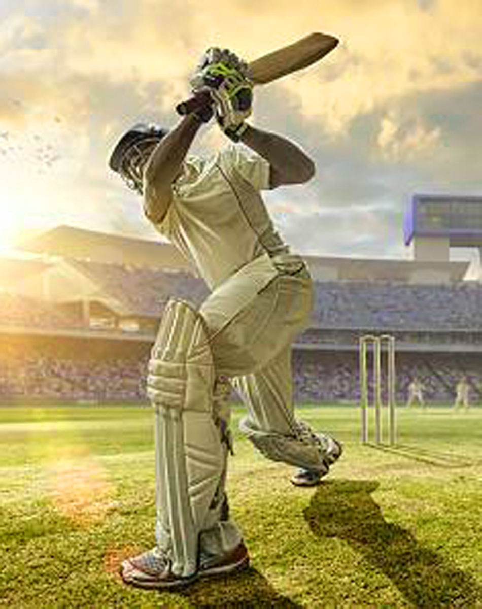 CRICKETERS IN THE WORLD IMAGES WALLPAPER PHOTO DOWNLOAD