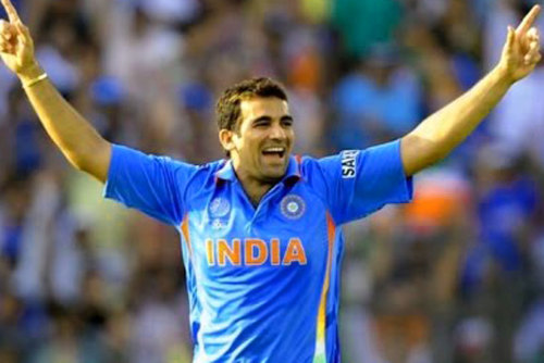 CRICKETERS IN THE WORLD IMAGES WALLPAPER PHOTO FOR WHATSAPP