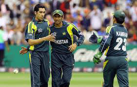 CRICKETERS IN THE WORLD IMAGES PICTURES PICS FREE HD DOWNLOAD