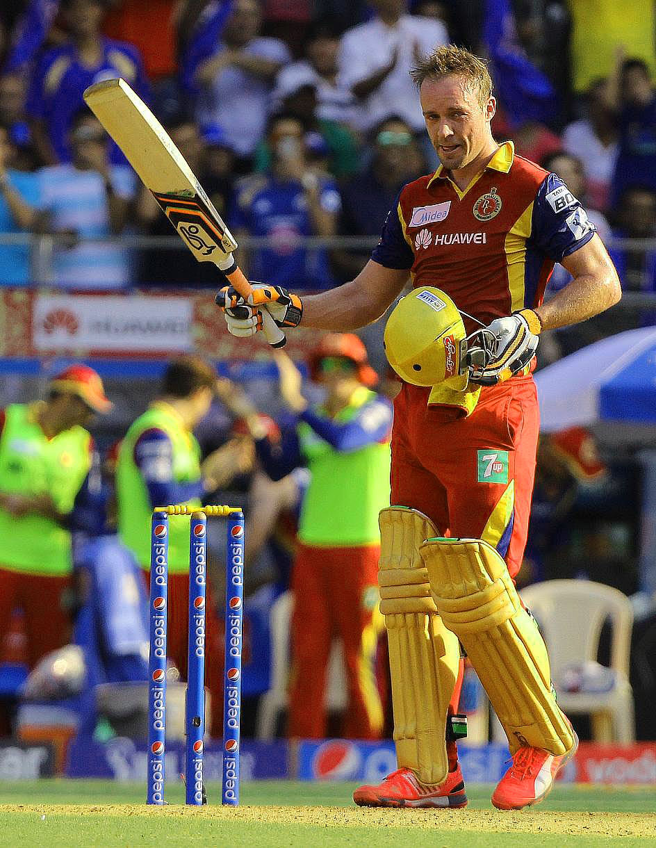 CRICKETERS IN THE WORLD IMAGES WALLPAPER DOWNLOAD