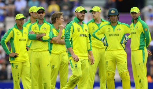 CRICKETERS IN THE WORLD IMAGES PHOTO FOR WHATSAPP