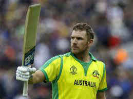 CRICKETERS IN THE WORLD IMAGES WALLPAPER PHOTO FOR FACEBOOK