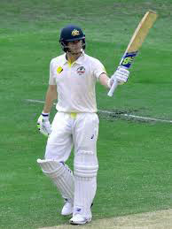 CRICKETERS IN THE WORLD IMAGES PICTURES PICS FREE HD