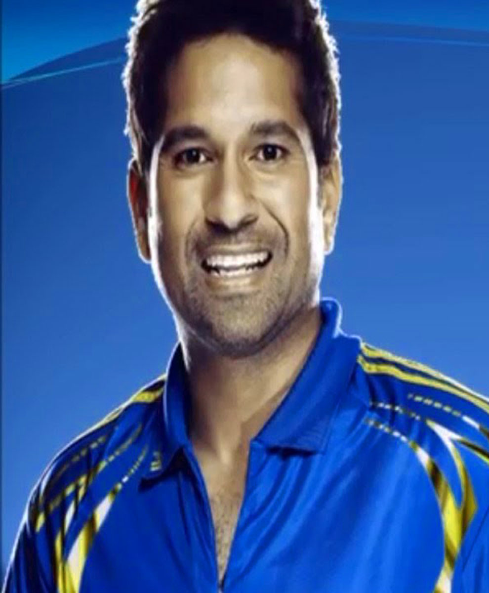 CRICKETERS IN THE WORLD IMAGES PICTURES PICS HD