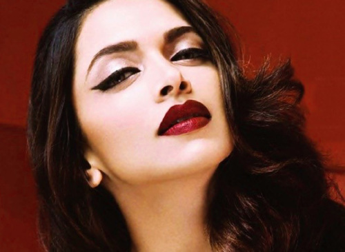 DEEPIKA PADUKONE IMAGES WALLPAPER PICTURES FOR DP