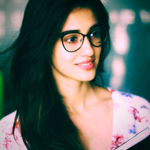 DISHA PATANI IMAGES PICTURES FREE DOWNLOAD