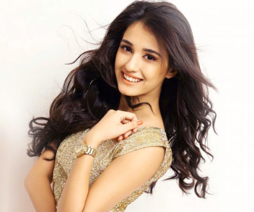 DISHA PATANI IMAGES PICTURES FOR FACEBOOK