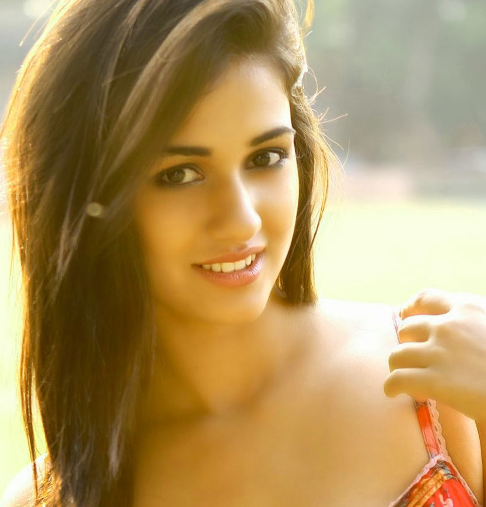 DISHA PATANI IMAGES PHOTO PICTURES FOR WHATSAPP
