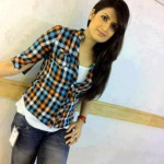 Girls Dp Images Photo Pics Wallpaper Pictures 453+ girls dp images