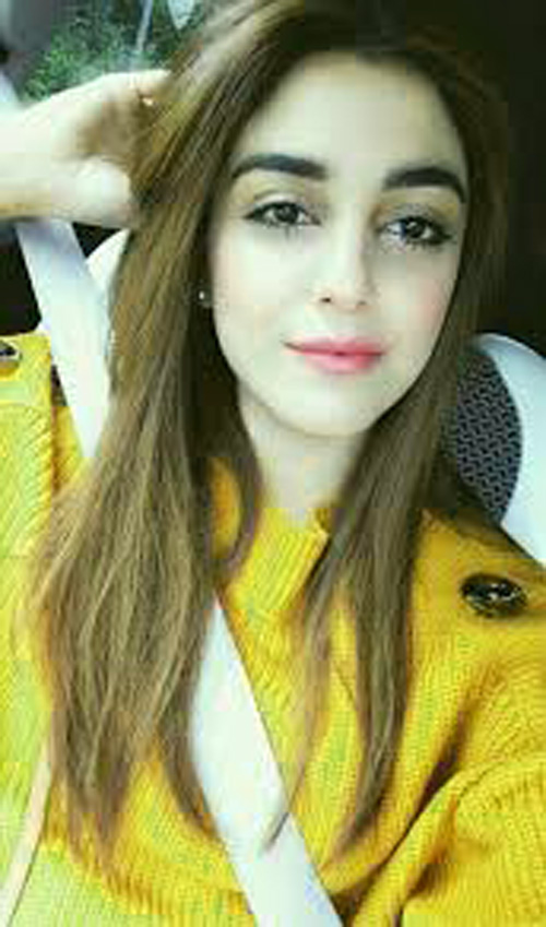 GIRLS DP IMAGES PICS PICTURES FREE HD