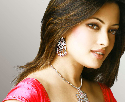 MOST BEAUTIFUL DESI STYLISH GIRLS PROFILE IMAGES WALLPAPER PICS FOR FACEBOOK